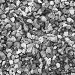 depositphotos_124165468-stock-photo-crushed-grey-stone-in-black (2)